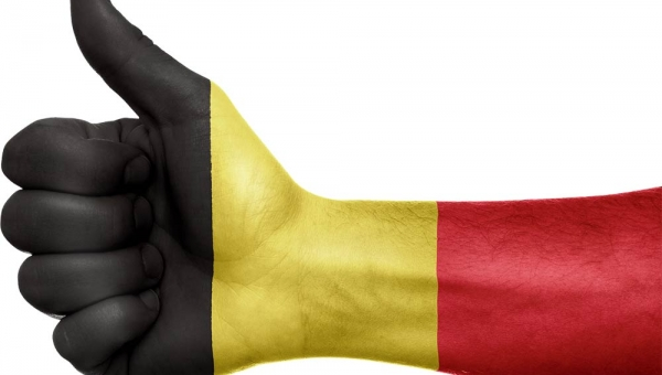 Acquisition of Belgian nationality
