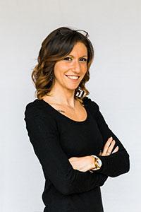 Catherine de Bouyalski, avocate chez Altea