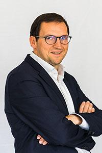 Michel Kaiser, avocat chez Altea